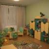 Частный бизнес: как открыть детский сад в квартире