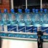 Бизнес по розливу воды