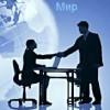 Что мешает развитию бизнеса — проблемы создания малого бизнеса