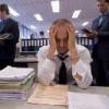 Решение проблем малого бизнеса с контролирующими органами