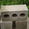 Производство блоков из опилок — перспективная бизнес идея
