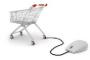 3 самые успешные интернет магазины