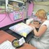 Бизнес: реставрация подушек