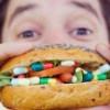 Биологические добавки: польза или вред?