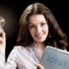 Идеи малого бизнеса для женщин