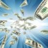 Как быстро заработать денег?
