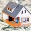 Кредит под залог недвижимости от Mosinvestfinans.ru