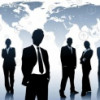3 совета по управлению малым бизнесом