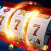 Преимущества «Чемпион казино»