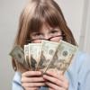 Как заработать деньги в 10, 11, 12 лет