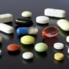 С чего начать аптечный бизнес
