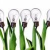 Какие бизнес идеи перспективны?