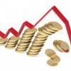 5 ошибок, которые приведут к банкротству вашу фирму