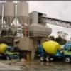 Бизнес план производства бетона