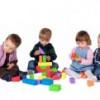 Какие нужны документы для открытия детского сада