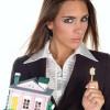 Как создать агентство недвижимости за 15 шагов!