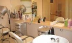 Бизнес план по открытию парикмахерской
