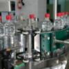 Производство питьевой воды: бизнес план