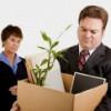 Законные причины сокращения штата сотрудников