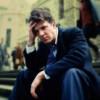 5 советов по ведению бизнеса во время личного кризиса!