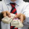 Кредит для бизнеса с нуля без залога