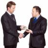 Кредиты малому бизнесу без залога и поручителей