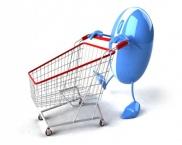 Бизнес идеи интернет магазин