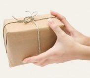 Бизнес идея на «совместной покупке»