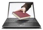 Бизнес идея на продаже собственной книги в Интернете