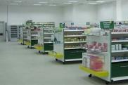 Готовый бизнес план аптеки