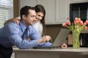 Идеи семейного бизнеса
