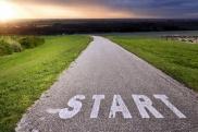 Как открыть свое дело без начального капитала
