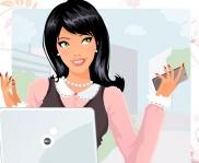 Как создать брачное агентство