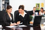 Почему бизнес требует строгости