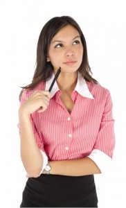 бизнес идеи для женщин в домашних условиях
