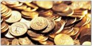 как заработать деньги в домашних условиях