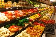 Как повысить продажи в продуктовом магазине