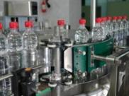 производство питьевой воды бизнес план