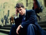 5 советов по ведению бизнеса во время личного кризиса