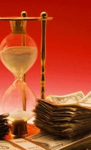 Выгодное кредитование малого и среднего бизнеса