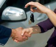 Бизнес план аренда автомобилей - бизнес прокат автомобилей