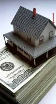 Как можно получить кредит на бизнес под залог недвижимости
