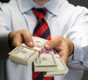 Как получить кредит для бизнеса с нуля без залога