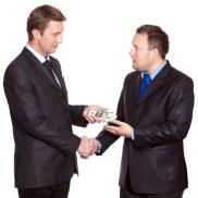 Как взять кредиты малому бизнесу без залога и поручителей
